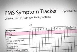 pms-tracker